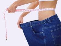 שמנים, שמנות  שומן, דיאטה  ספגטי מקרוני / צלם: פוטוס טו גו
